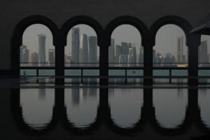Dubai Doha 2010 - Nikon 1096