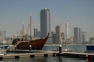 Dubai Doha 2010 - Nikon 490