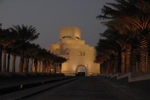 Dubai Doha 2010 - Nikon 750