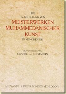 meisterwerken-muhammedanisc