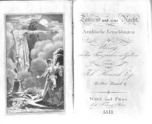 """""""Raubdruck"""" 1811 (Anmerkung 5)"""