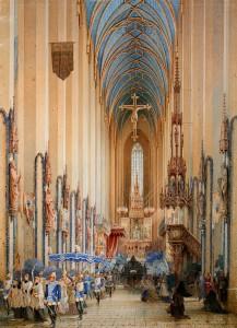 MUC_Frauenkirche