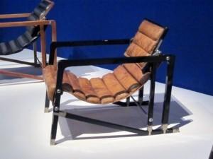 nach paris vor allem der islamischen kunst wegen freunde islamischer kunst. Black Bedroom Furniture Sets. Home Design Ideas