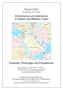 Plakat Erbel-page0001