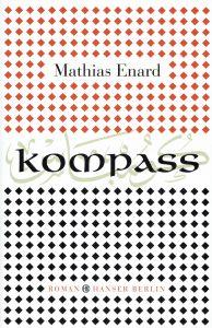 Kompass Enard_000021