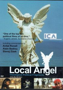 Local Angel_000010